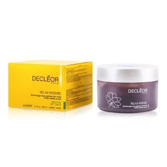 Decleor 3395014020005 1