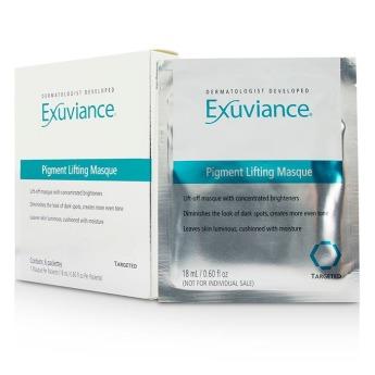 Exuviance 732013201128 1