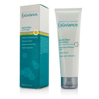 Exuviance 732013201135 1