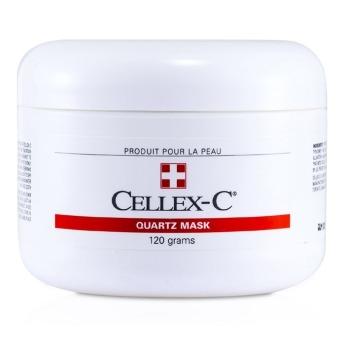 Cellex c 626704113121 1