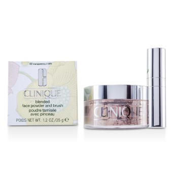 Clinique 13312804020 1
