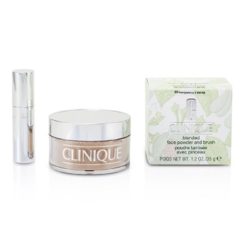 Clinique 13313804029 1
