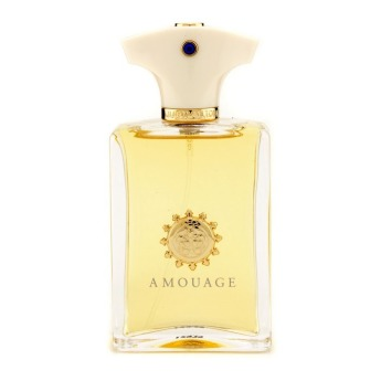 Amouage 701666311966 1