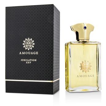 Amouage 701666311973 1