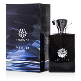 Amouage 701666313922 1