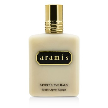 Aramis 197154351031 1