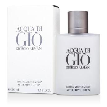Giorgio armani 3360372058885 1