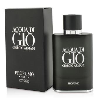 Giorgio armani 3614270157639 1