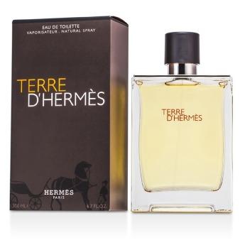 Hermes 3346131402007 1