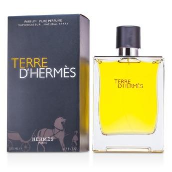 Hermes 3346131403097 1
