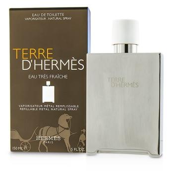 Hermes 3346131406739 1