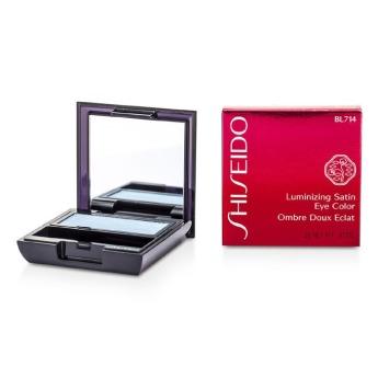 Shiseido 729238500914 1