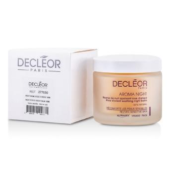 Decleor 3395010004771 1