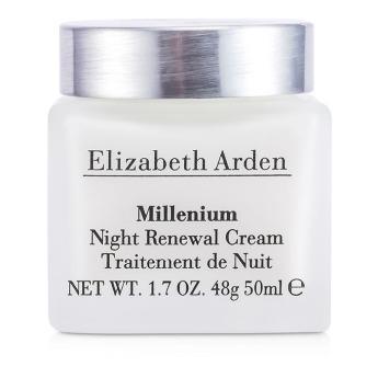 Elizabeth arden 138719805019 1