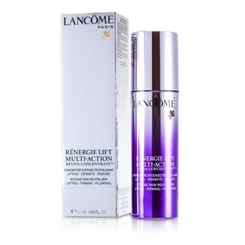 Lancome 3605533029329 1