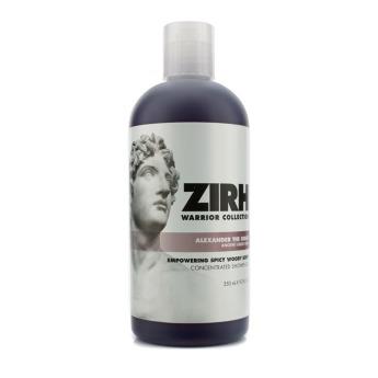 Zirh international 679614002061 1
