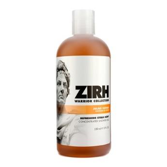 Zirh international 679614002078 1
