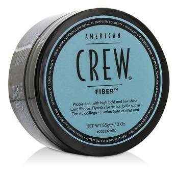 American crew 738678251584 1