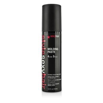 Sexy hair concepts 646630013111 1