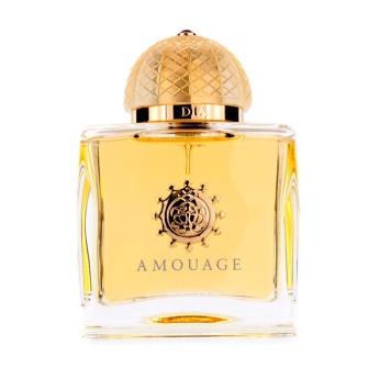 Amouage 701666300045 1