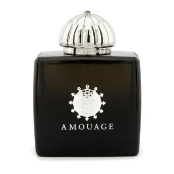 Amouage 701666313120 1