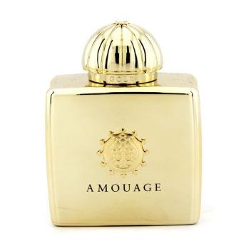 Amouage 701666340065 1