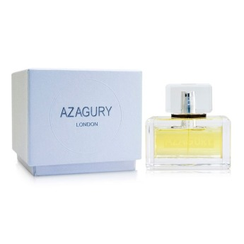 Azagury 8033749800619 1