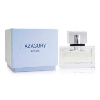 Azagury 8033749800657 1