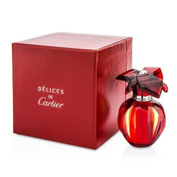Cartier 3432240017352 1