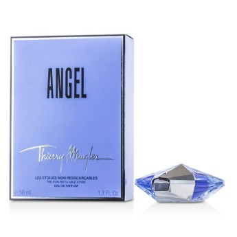 Thierry mugler 22266546061 1