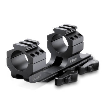 Burris optics 410344 1
