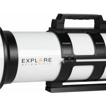 Explore scientific dar152065 exos2gt 1