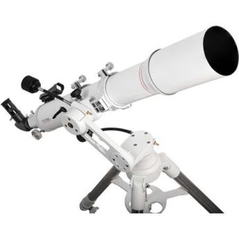 Explore scientific fl ar1021000maz01 1
