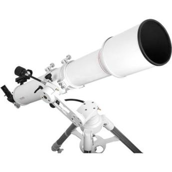 Explore scientific fl ar1271200maz01 1
