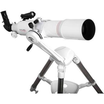 Explore scientific fl ar80640tn 1
