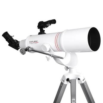 Explore scientific fl ar90500az 1