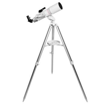 Explore scientific fl ar90500az 2