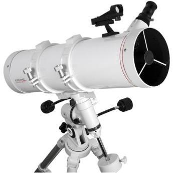 Explore scientific fl n130600eq3 2