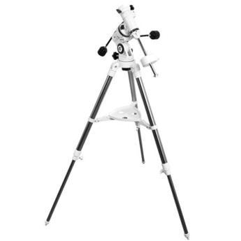 Explore scientific fl n130600eq3 3