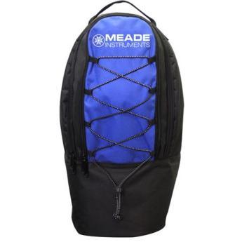 Meade 205002 5