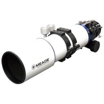 Meade 261001 1