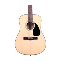 12 string acoustic guitars
