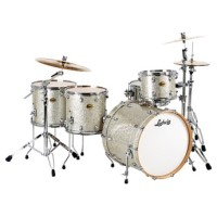 Acoustic drums sets