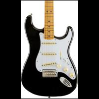 Artist signature electric guitars