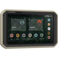 Car electronics gps systems