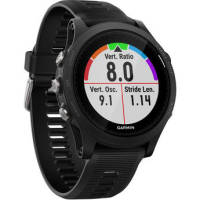 Fitness activity trackers watches