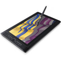 Graphic Tablets & Digital Pens