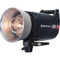 Monolights