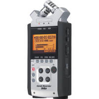 Portable audio digital recorders