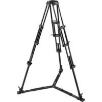 Pro video tripod legs